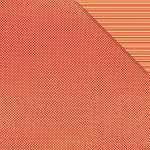 Geschenkpapier DUO            Rot/Gold