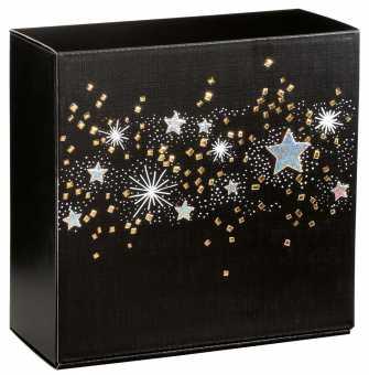 Geschenkbox Delikatessen      CHRISTMAS DREAM KLEIN