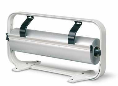 Tischabroller Standard        für SECARE-Rollen