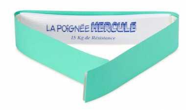 Trageband Hercule bis 15 kg