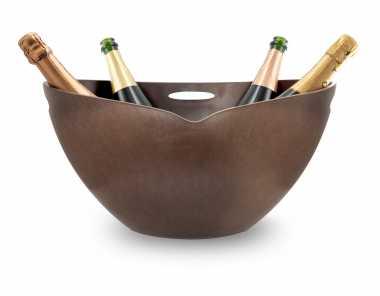 Pulltex Ice Bowl              für 4 - 5 Flaschen
