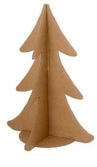 Weihnachtsbaum Klein