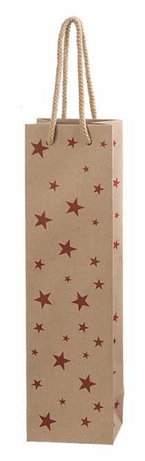 Tragetasche 1er RED STARS