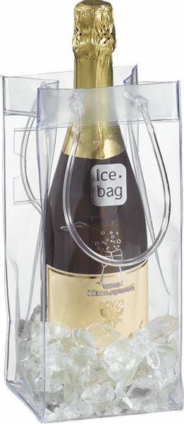Tragetasche 1er ICE BAG