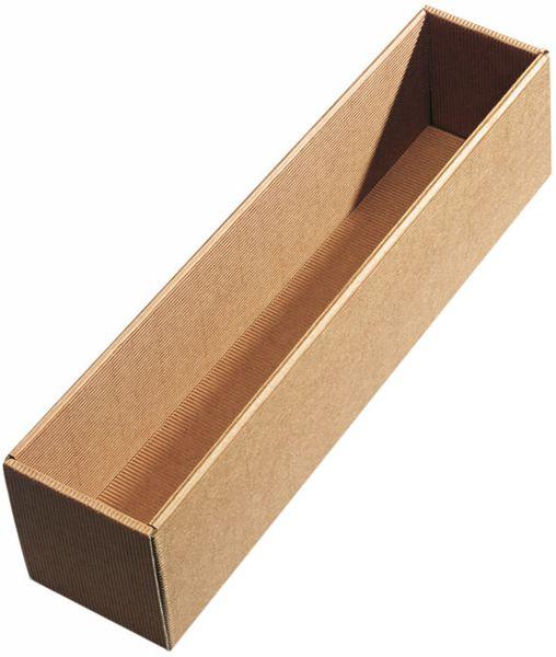 Geschenkkassette 1er          BODEN NATUR