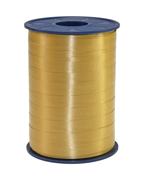 Ringelband Amerika            GOLD  10mm