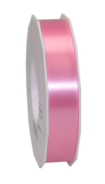 Geschenkband Starlight        PINK  19mm