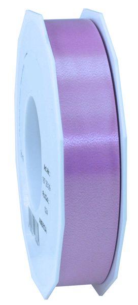 Geschenkband Starlight        FLIEDER  31mm