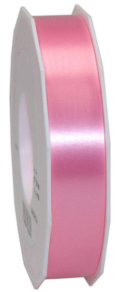 Geschenkband Starlight        PINK  31mm