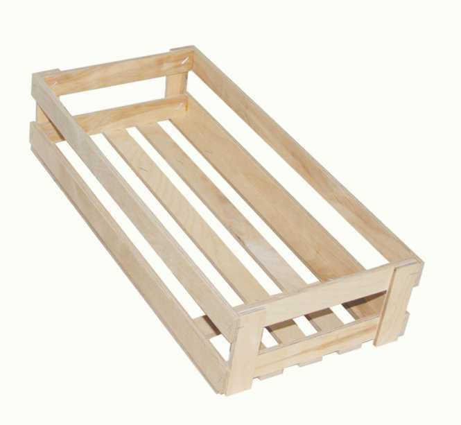 Holzsteige 3 x 0,75 Ltr. Wein
