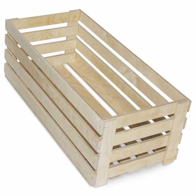 Holzsteige 6er x 0,75 Ltr.Wein