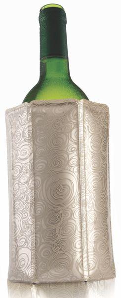 Weinkühler Platinum