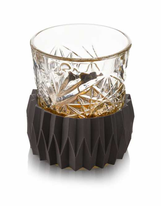 Whiskey Cooler