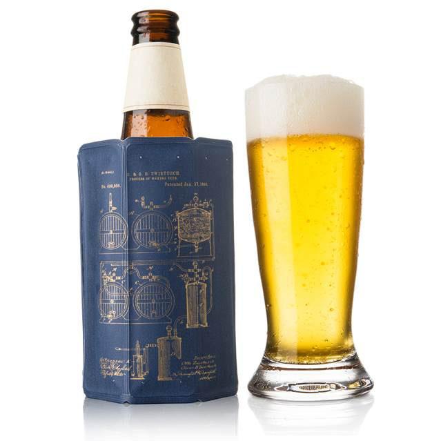 Aktiv Cooler Beer Craft