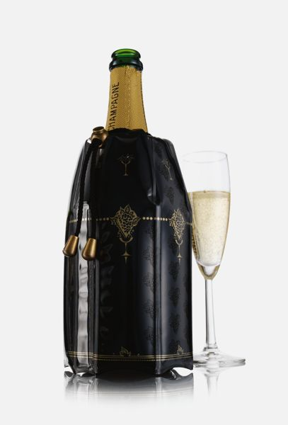 Champagnerkühler Klassik