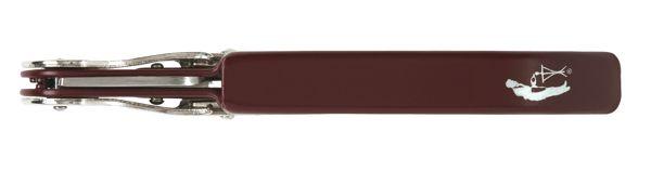 Pulltap Basic Line  BORDEAUX  mit Sommelier-Logo
