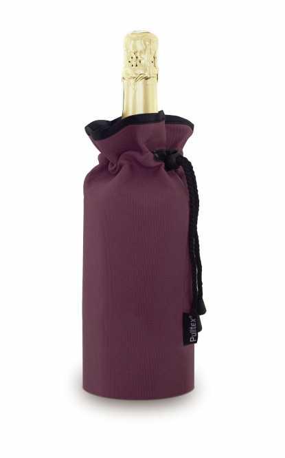Pulltex BW Flaschenkühler Bord