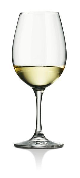 Weinprobierglas SENSUS KLAR